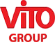 LLC VITO GROUP